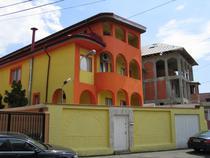 FOTOGALERIE Ce s-a construit in ultimii 20 de ani in Bucuresti
