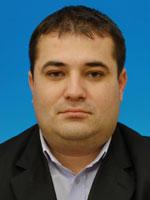 Adrian Solomon