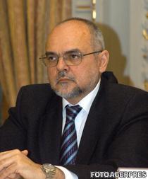 Ion Mircea Plangu