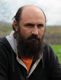 Valeriu Andriuta