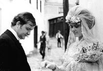 Nunta de piatra, regia Mircea Veroiu si Dan Pita