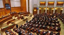 Sesiunea extraordinara pentru reexaminarea Codului Fiscal ar putea avea loc la sfarsitul lunii august