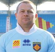 Marius Tincu