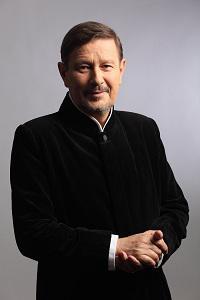 Dirijorul Voicu Popescu