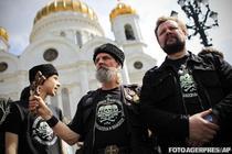 Actiune a activistilor ortodocsi fundamentalisti