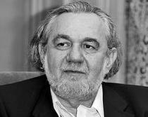 Andrei Oisteanu