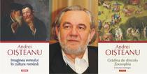 """Seria de autor """"Andrei Oisteanu"""""""