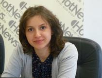 Dr. Diana Plesuvu
