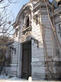 FOTOGALERIE Cum arata casa din strada Dianei nr.9