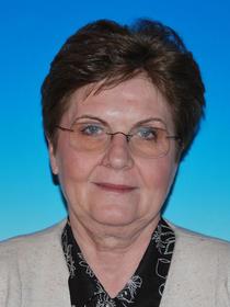 Mariana Campeanu