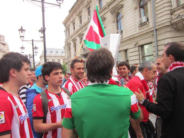 Capitala Fotbalului