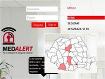 MedAlert.ro