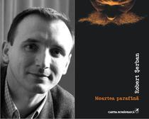 Robert Serban - Moartea parafina