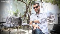 Interviu cu Lucian Ban