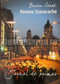 Almanahul lui Stavarache