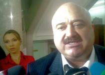 Catalin Voicu (foto arhiva)
