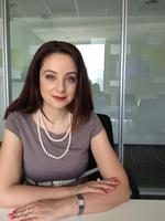 Melania Hancila