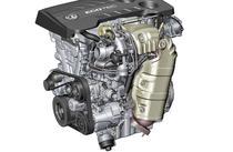 Motor 1.6 litri SIDI ECOTEC