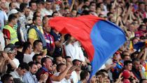 Suporterii Stelei promit spectacol la meciul cu Dinamo