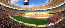 """Arena Nationala"" din Bucuresti"