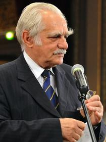 Ionel Haiduc