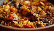 Temperatura alimentelor afecteaza intensitatea gustului