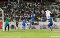 Cr. Ronaldo, peste Kuweit