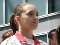 Larisa Iordache