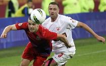 Fotogalerie: Steaua - Dinamo 3-2 (foto: Dan Popescu)