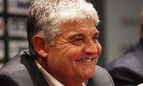 Ioan Andone, din nou campion al Romaniei