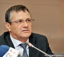Ioan Folescu