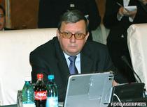 Ion Moraru