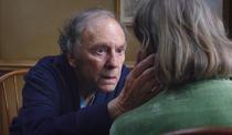 """""""Amour"""" de Michael Haneke"""