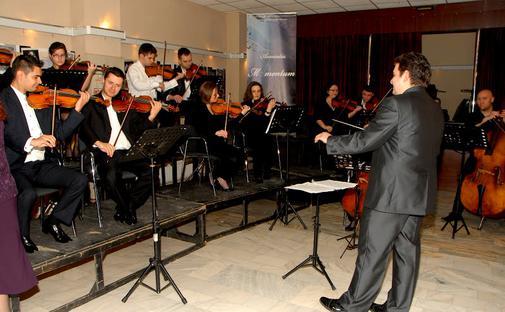 orchestra_asociatia_momentum2
