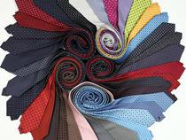 Marinella Napoli este unul dintre cei mai bine cotati producatori de cravate din lume