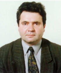 Tudor Prisecaru