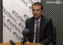 Cornel Popa - Avocat Asociat Tuca Zbarcea & Asociatii