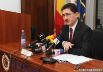 Presedintele Consiliului Concurentei