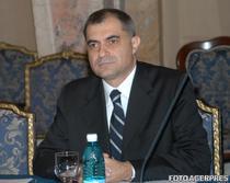 Mihnea Constantinescu
