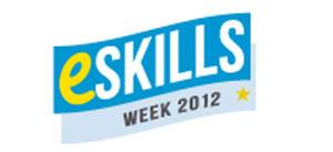 Logo eSkills