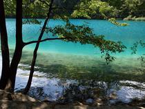Plitivice, Croatia