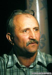 Serban Ionescu (2008)