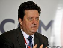Catalin Marinescu