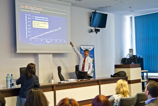 MSD Expert Forum (3)