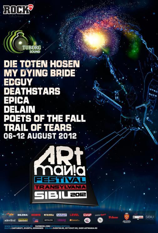 ARTmania_Festival_2012_WWW