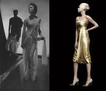 Elsa Schiaparelli vs Miuccia Prada, doua legende ale modei, se intalnesc intr-o expozitie la New York