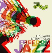 Freedom Jazz Festival
