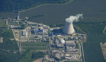 Germania si-a propus sa renunte integral la folosirea energiei nucleare pana in 2020