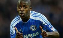 Ramires, inca un gol pentru Chelsea