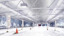 Centru de testare auto in Finlanda